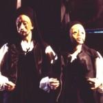 les veuves2